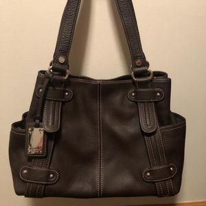 NEW Tignanello bag